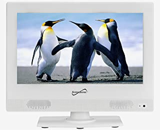 Best very cheap tv for sale Reviews