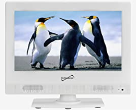 Best countertop lcd tv Reviews