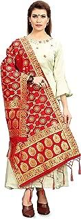 Best zari dresses pakistani Reviews