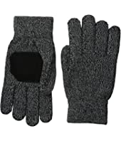 Smartwool - Cozy Grip Glove
