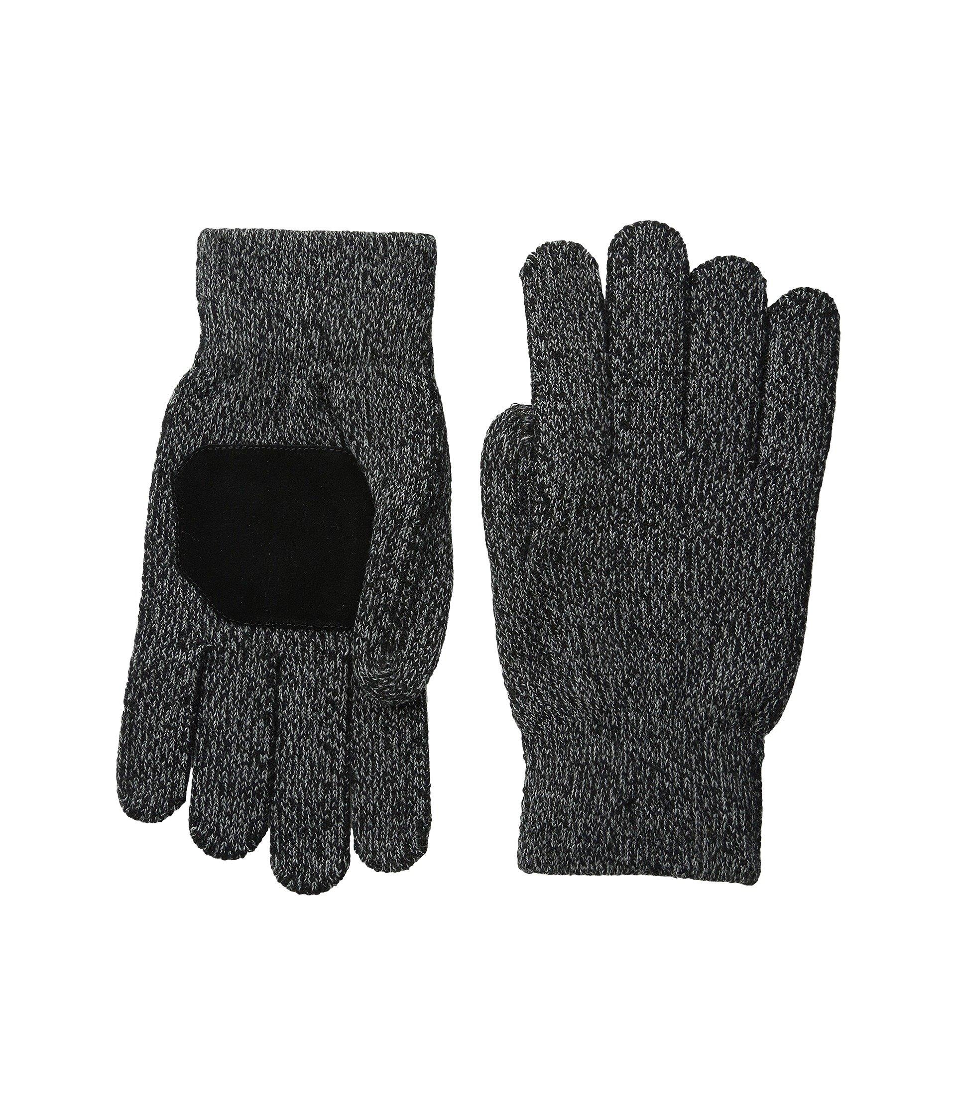 Guantes para Hombre Smartwool Cozy Grip Glove  + Smartwool en VeoyCompro.net