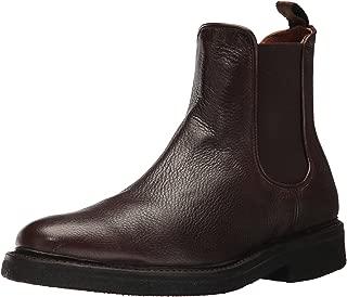 FRYE Men's Country Chelsea Boot