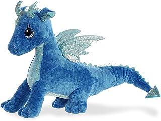 Amazon Fr Peluche Dragon