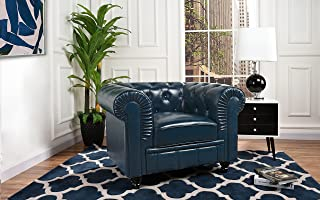 classic leather living room furniture