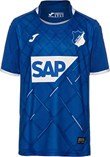 Joma TSG 1899 Hoffenheim Trikot Home 2019/2020 Herren