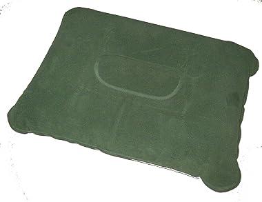 Zaltana Inflatable Camping Pillow