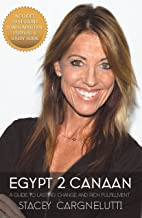 Best egypt to canaan Reviews