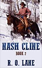 Nash Cline, Book 2