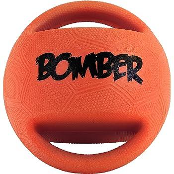 "Bomber ""Micro"" Durafoam"