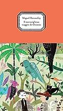 Il meraviglioso viaggio di Octavio (Italian Edition)