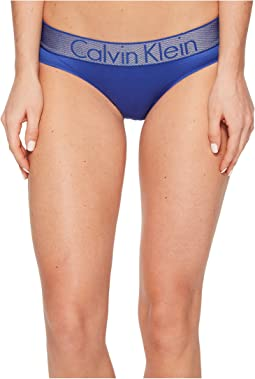 Calvin Klein Underwear - Customized Stretch Bikini Panty