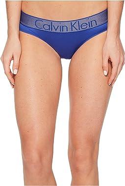 Calvin Klein Underwear - Customized Stretch Bikini Panty