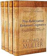 Best christian dogmatics mueller Reviews