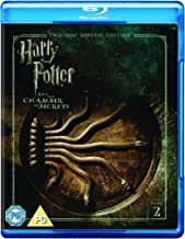 هاري بوتر اند ذا فريست - Blu-Ray