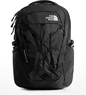 The North Face Women's Borealis Backpack, Tnf Black 2