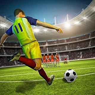 World Football Soccer League Championship