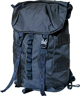 The North Face Lineage Ruck 37L Backpack Laptop Rucksack