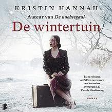 De wintertuin: Een hartverscheurende roman over verlies, familiebanden en de kracht van liefde