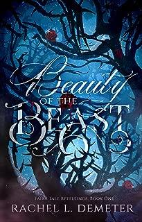 beauty of the beast by rachel l demeter