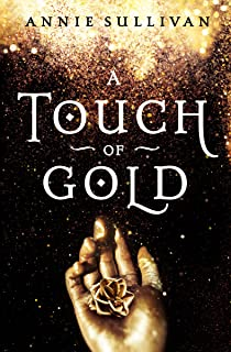 A Touch of Gold (Blink)
