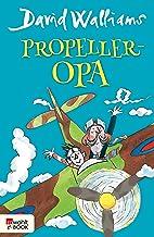 Propeller-Opa (German Edition)