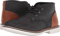 Steve Madden Kids BTEMPLER (Little Kid)