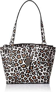 Guess Nerea Small Carryall