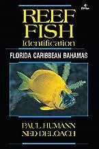 Reef Fish Identification – Florida Caribbean Bahamas – 4th Edition (Reef Set) PDF