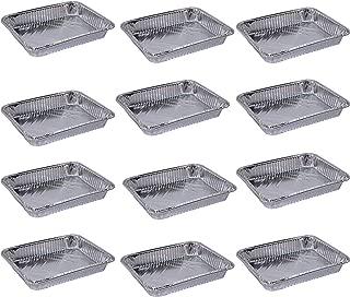 Best aluminum foil cake pans Reviews