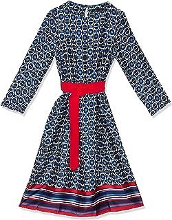 فستان أريا المنسوج للنساء من OVS