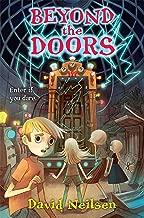 Beyond the Doors