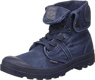 2665f9ce1 Amazon.fr : Bleu - Bottes et bottines / Chaussures femme ...