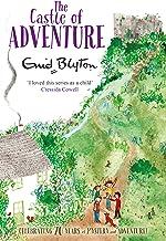 The Castle of Adventure (The Adventure Series Book 2)