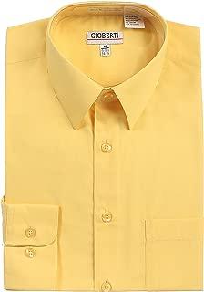 Best yellow dress shirt Reviews