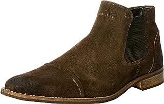 Wild Rhino Men's Darcy Shoes