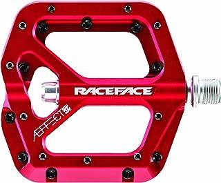 Race Face Aeffect Bike Pedal