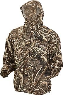 Best max 5 camo jacket Reviews