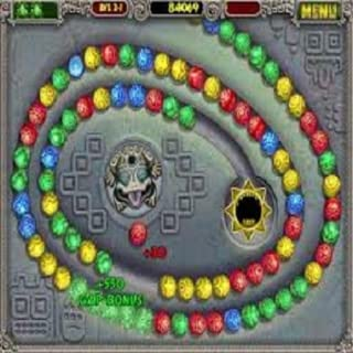 Best marble temple game Reviews