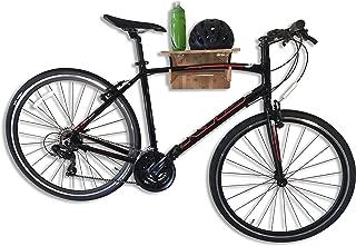 Best back bike rack basket Reviews