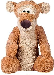 Best tigger teddy bear Reviews