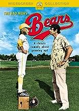 Best bad news bears dvd 1976 Reviews
