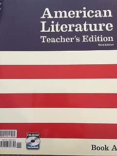 Best american literature bju Reviews