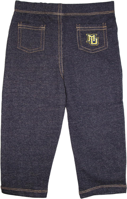 Creative Knitwear Marquette Denim Large-scale sale Jeans Store University