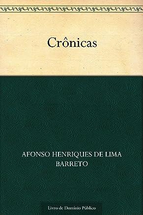 Crônicas