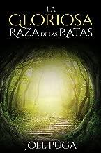 Best ratas y brujeria Reviews