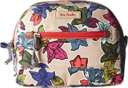 Vera Bradley Luggage - Lighten Up Medium Cosmetic