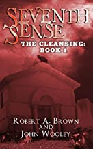 Seventh Sense: The Cleansing: Book 1 (English Edition)