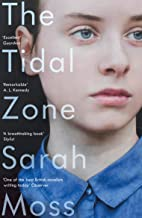 Best the tidal zone sarah moss Reviews