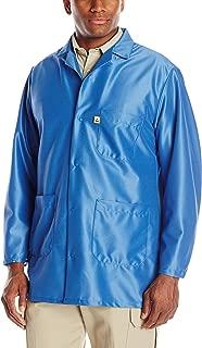 Men's ESD Anti Stat Counter Jacket