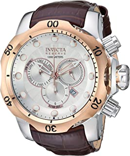 Best invicta reserve thin Reviews